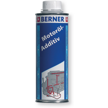 Motoröl Additiv 300 ml
